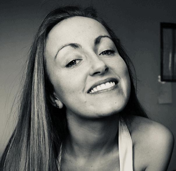Hannah Ryan
