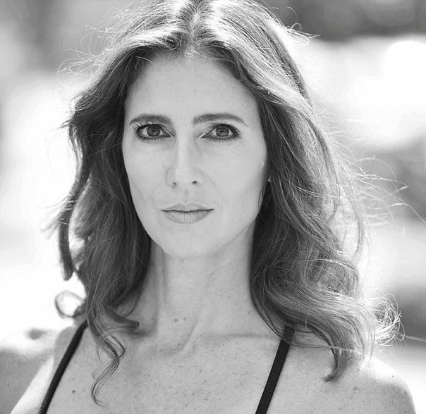 Lara Heimann