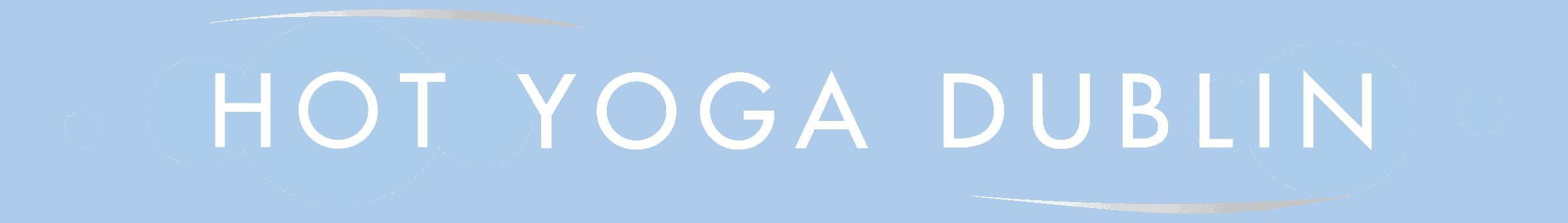 Hot Yoga Dublin